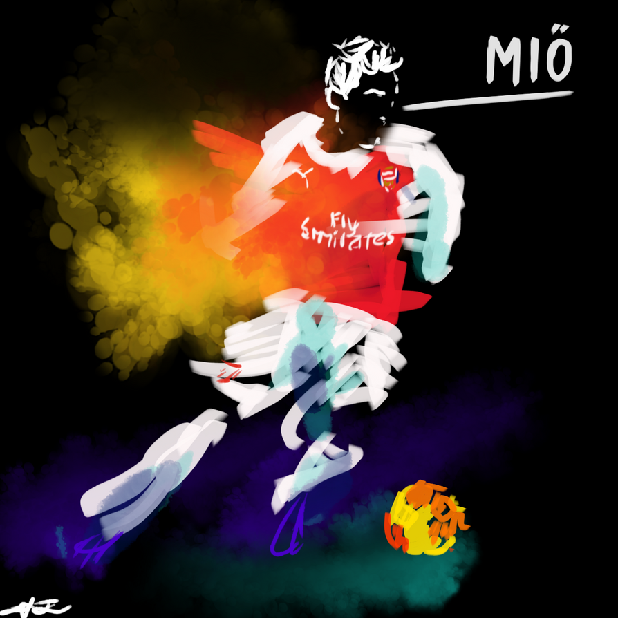 M10 by lucentfong