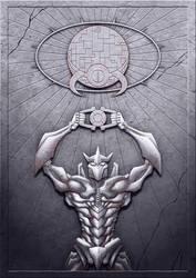 Ancient Prime
