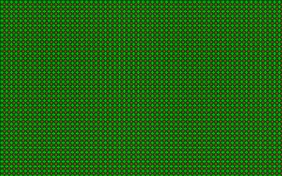 Carpet Background by EvilJekyll