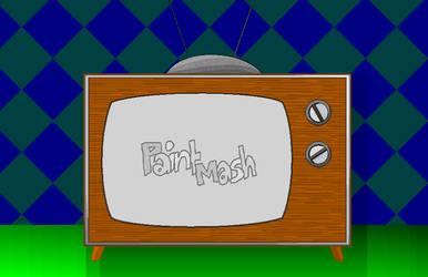 TV by EvilJekyll