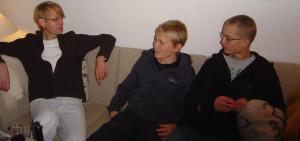 Gert-Frisch's Profile Picture
