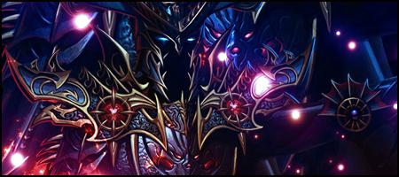 General Chaos by myamada