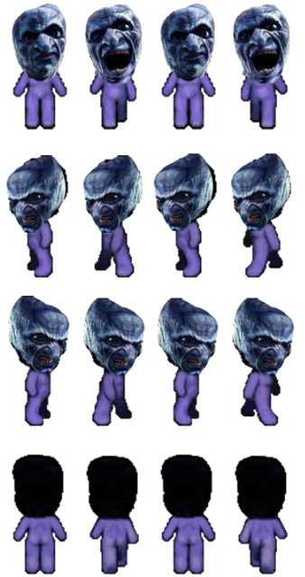 Ao Oni Movie By Aooniworld99 On Deviantart