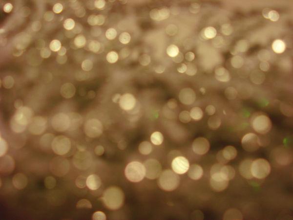 bubble texture02 by auroille