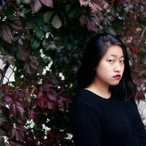 auroille's Profile Picture