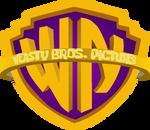 Vector Weasty Bros. Logo