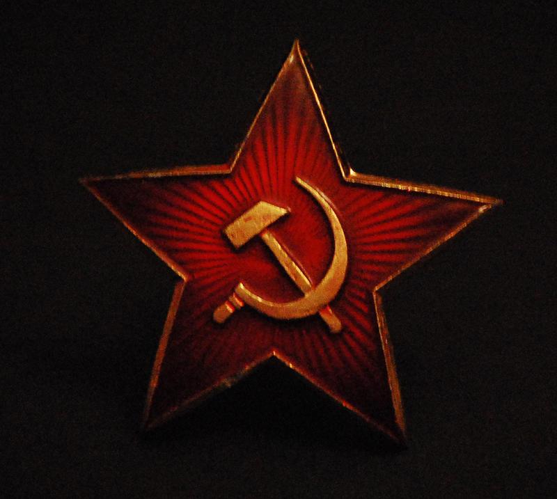 """Komunistické hnutí čtvrt století po pádu """"sovětského bloku"""""""