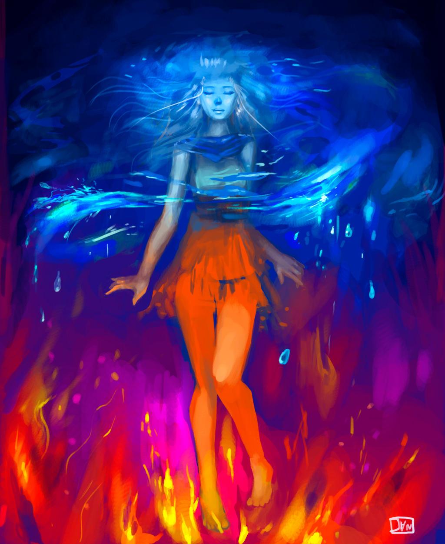 http://fc07.deviantart.net/fs70/i/2013/113/9/b/elemental_by_yukibittencourt-d62pln4.jpg