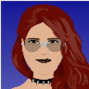 cinnchameleon's Profile Picture