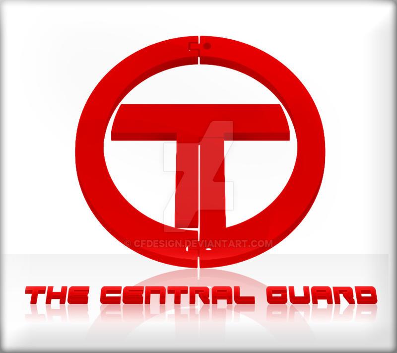 TCG Logo by cfdesign on DeviantArt