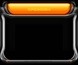 _wip_Orange Fury