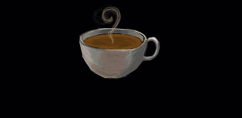 Quick Coffee