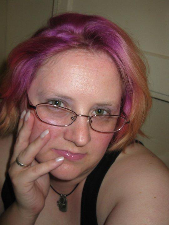 piggie4299's Profile Picture