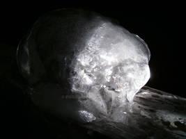 Ice Bubble 023