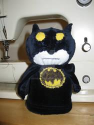 Bat Sock