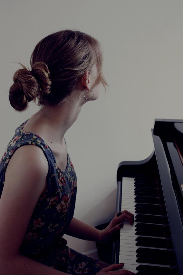 пианино 2 игра