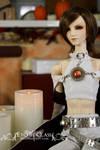 Candlelight Meditations