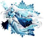 Commission - Royo22