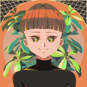 lEdogawa's Profile Picture