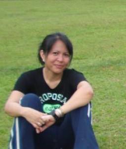 tsirel's Profile Picture