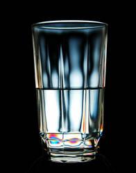 glass o water by tim300cx5