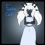[SU] Fusion call