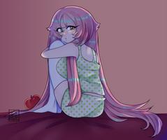 [UTAU] Romeo and Cinderella, another story