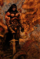 Another Conan