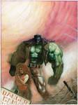 Hulk 06