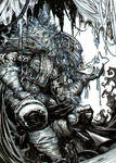 Spawn the Dark Ages cover 02