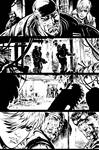 GOW issue 9 page 21 inks
