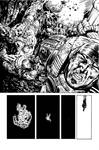 Gears of war 6 page 19