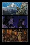 barbarian comic page 02