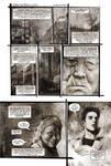 Amongst The Trees pg.1