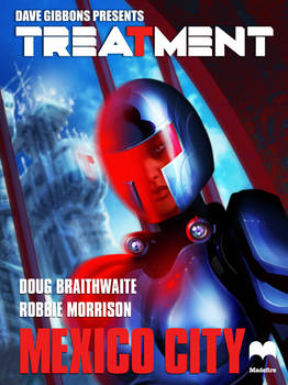 Treatment New Mexico 2 cover