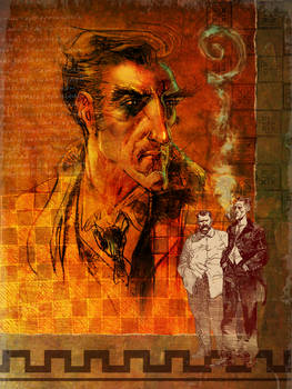 Sherlock Holmes02