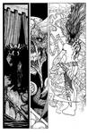 Spawn the Dark Ages issue 7 page 10