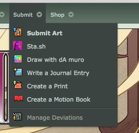 Create a Motion Book by LiamSharp