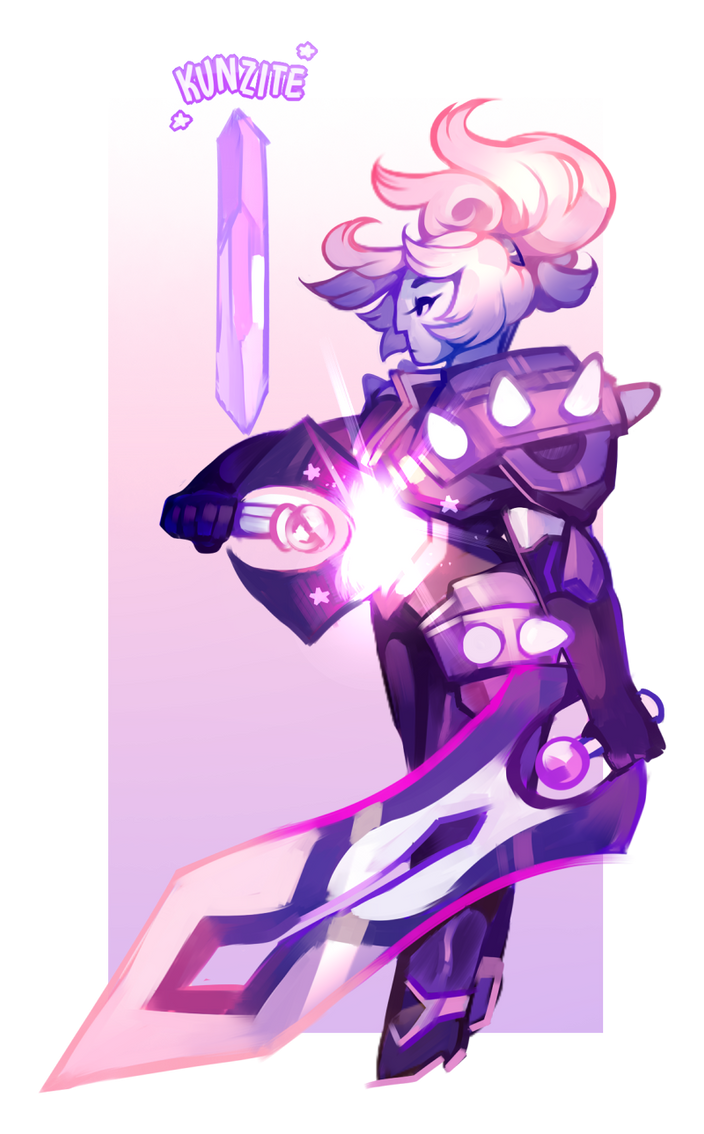 Pink Diamond  Steven Universe Wiki