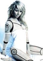 Bot by abcek