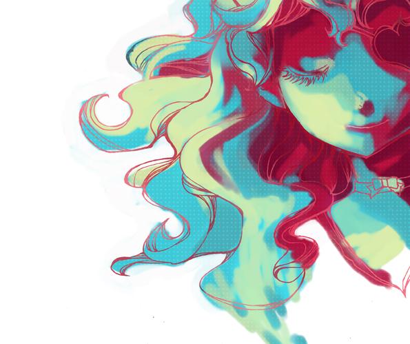aesthRuka's Profile Picture