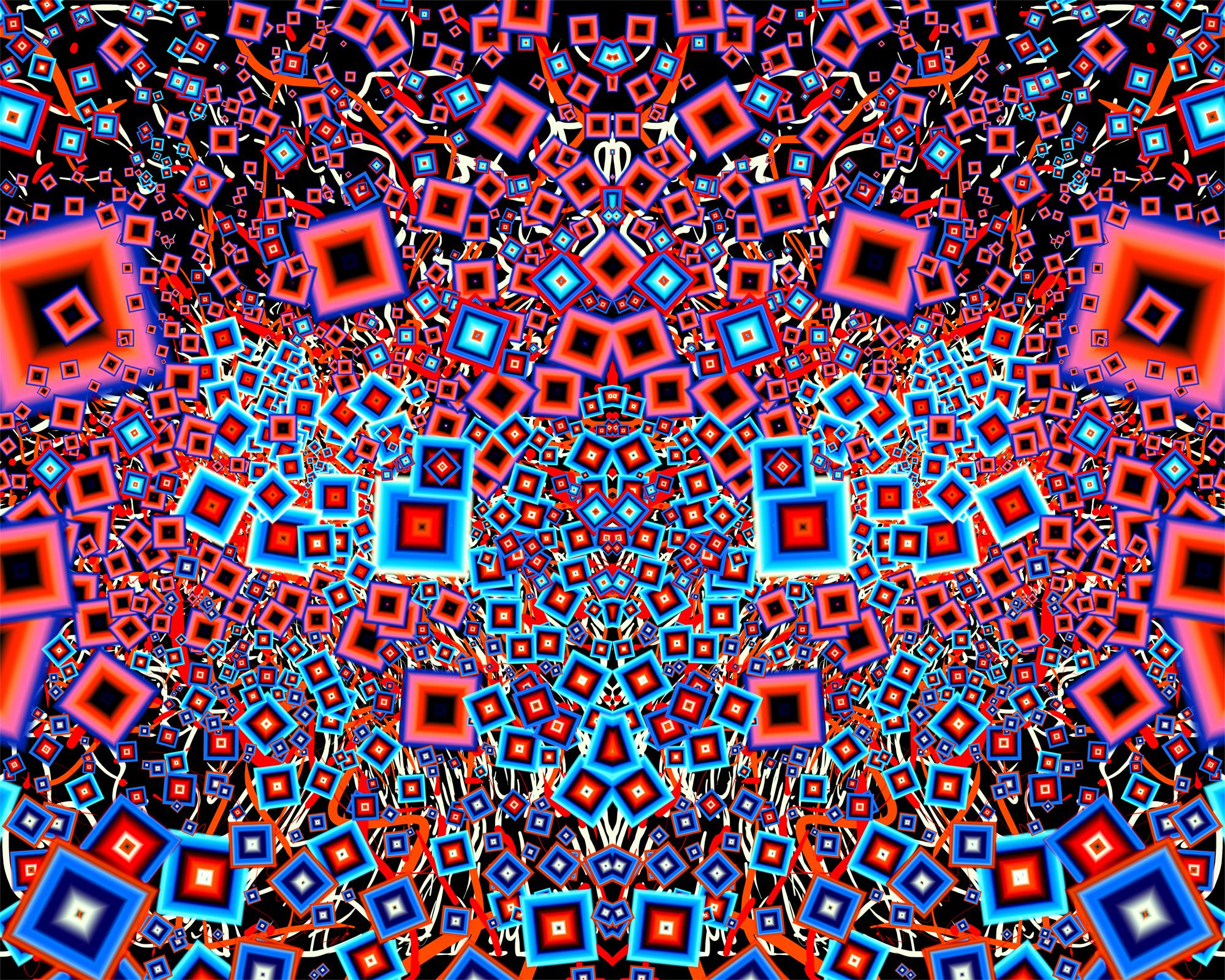 Pattern1 by jspsfx