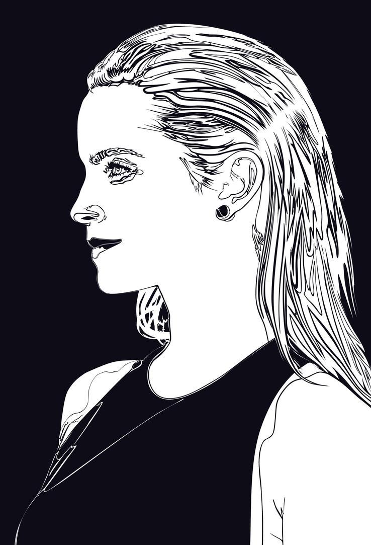 Emma by jspsfx