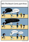 085-Beach-Comic-Three