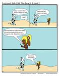 298-Then-Beach-Comic-3-p2