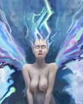 Lightning Fairy Final by mattwatier