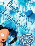 Please go visit skerpandoodles
