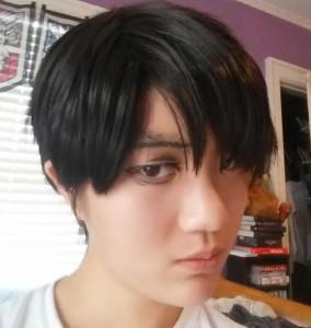 MangaToAnime's Profile Picture