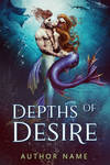 KDS Depths-of-Desire by Triniegd