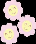 Cheerilee's Cutie Mark